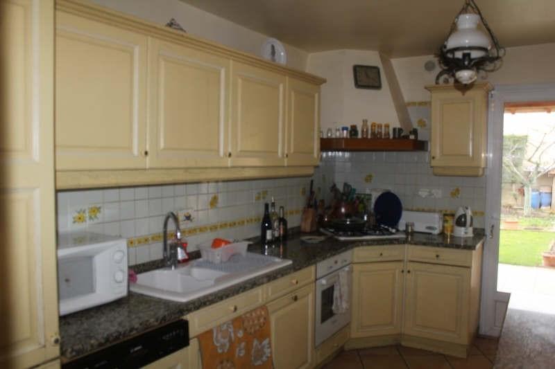 Sale house / villa Houilles 570000€ - Picture 4