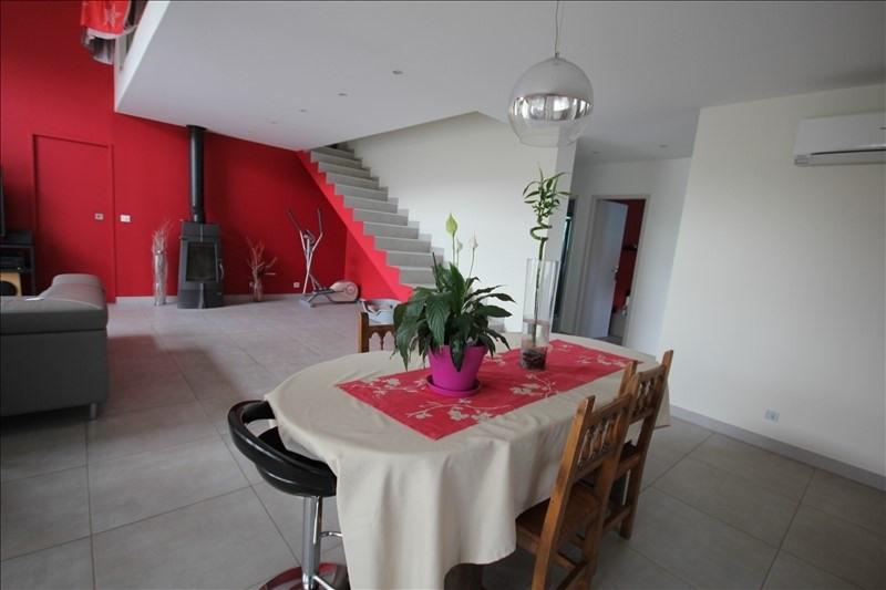 Venta de prestigio  casa Sorede 577500€ - Fotografía 7
