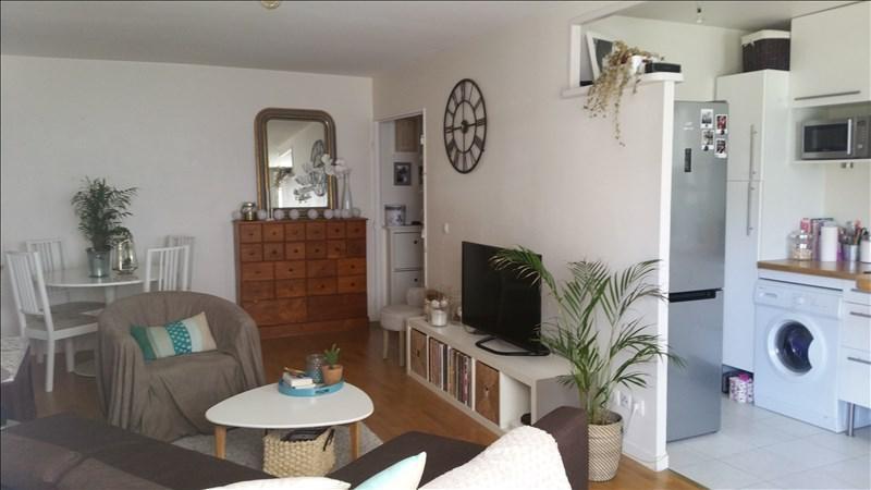 Location appartement Antony 950€ CC - Photo 2