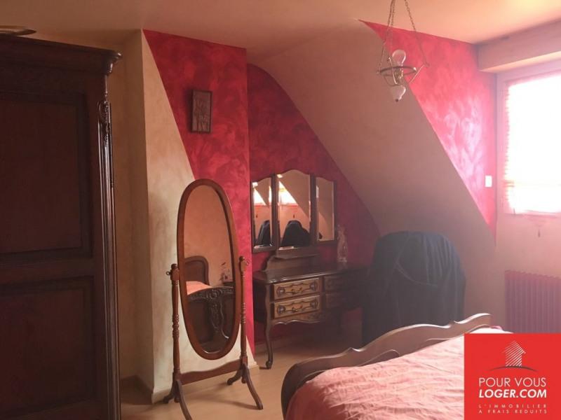 Vente maison / villa Pont-de-briques saint-étienne 268000€ - Photo 4