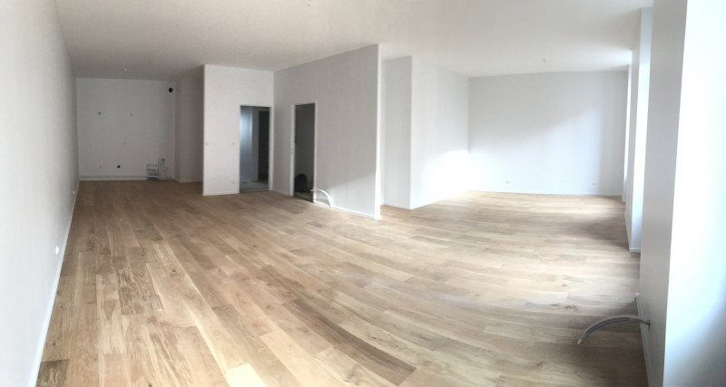 Vente appartement Toulouse 541000€ - Photo 2