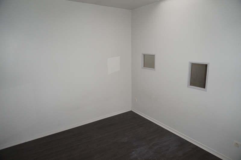 Vente appartement Vienne 75000€ - Photo 5