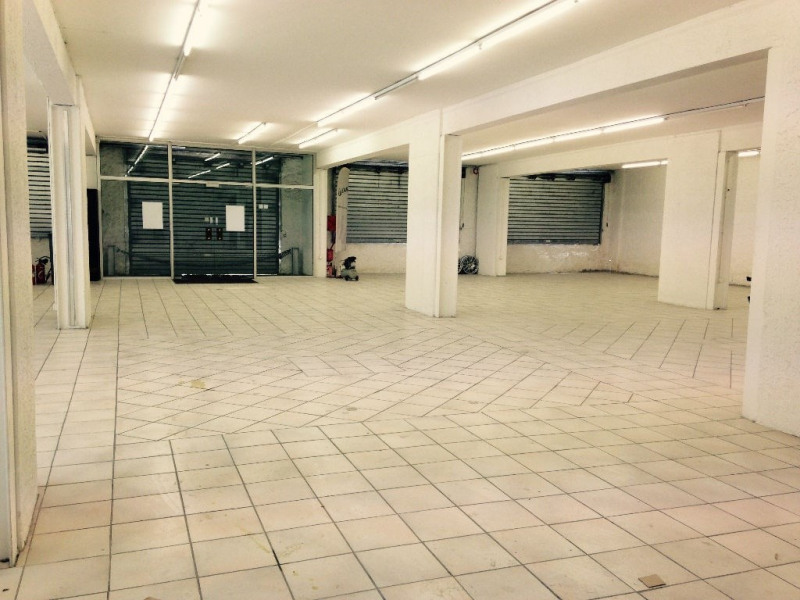 Location Boutique Six-Fours-les-Plages 0