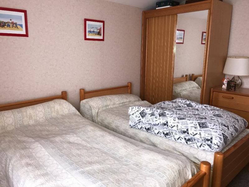 Vente maison / villa Saint paul les dax 405000€ - Photo 13