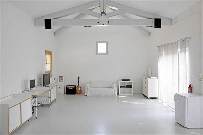 Vente de prestige maison / villa Saint-raphael 795000€ - Photo 5