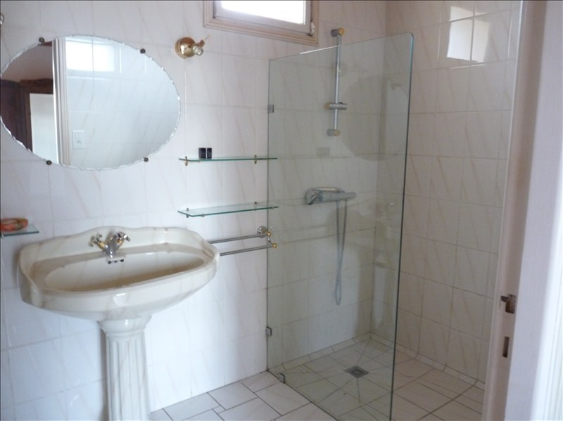 Sale house / villa Agen 210000€ - Picture 4