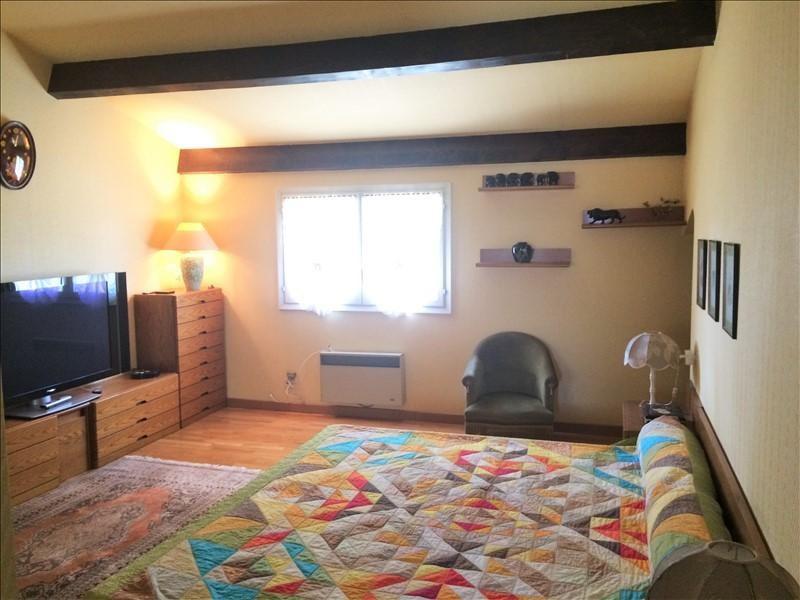 Verkoop  huis Albi 369000€ - Foto 6
