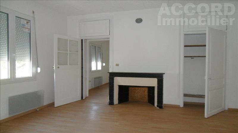 Produit d'investissement immeuble Troyes 249000€ - Photo 4