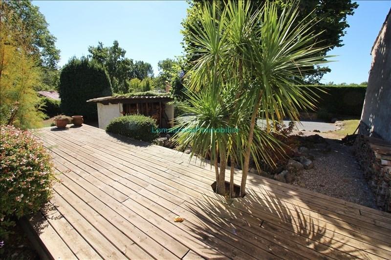 Vente de prestige maison / villa Saint cezaire sur siagne 575000€ - Photo 13