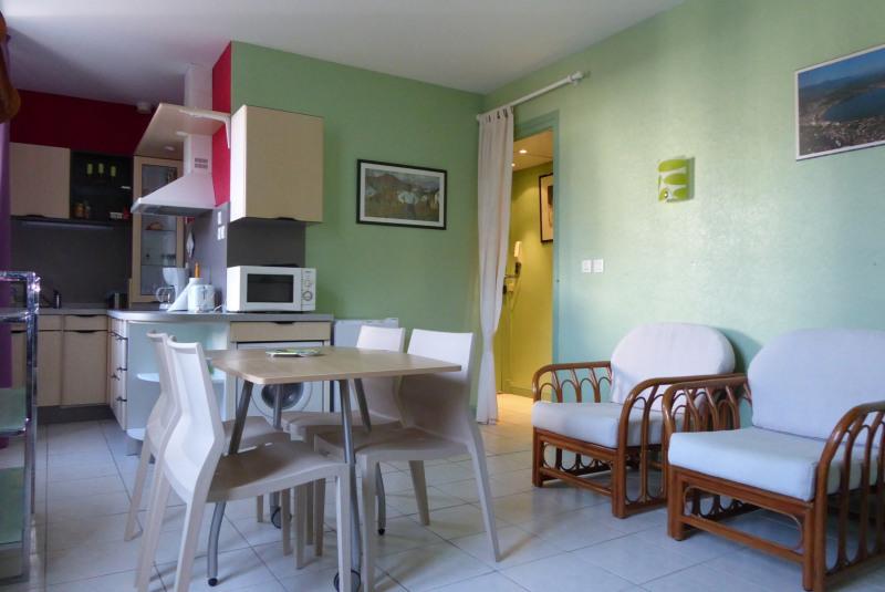 Vente appartement Saint jean de luz 140000€ - Photo 1