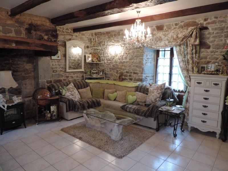 Revenda casa Cerences 425935€ - Fotografia 3