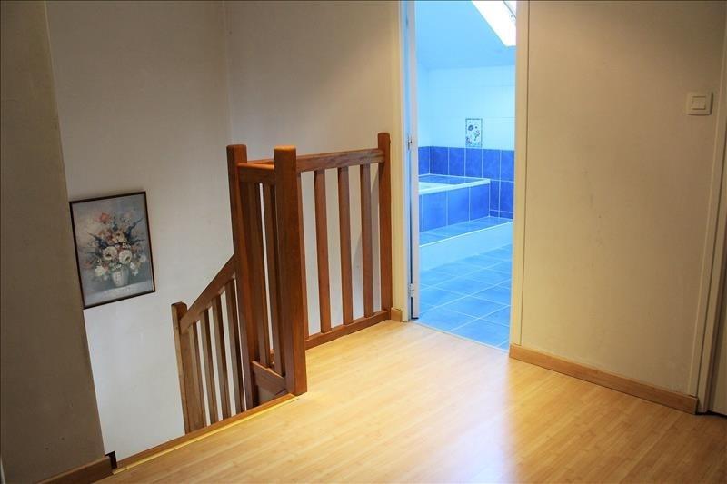 Sale apartment Pont l abbe 149100€ - Picture 3
