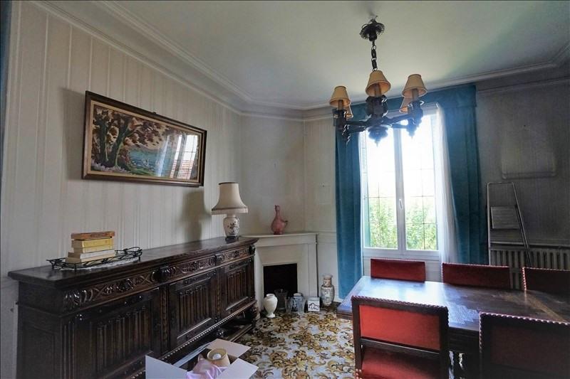 Verkauf haus Bois colombes 745200€ - Fotografie 3