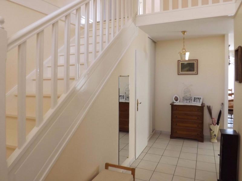 Sale house / villa Lesigny 475000€ - Picture 4