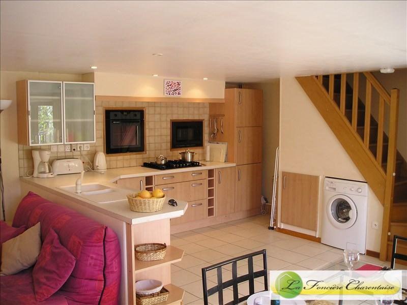Vente maison / villa Melle 410000€ - Photo 8