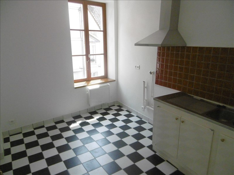 Vente appartement Epernon 145 100€ - Photo 4