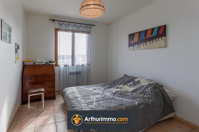 Sale house / villa Morestel 236500€ - Picture 5