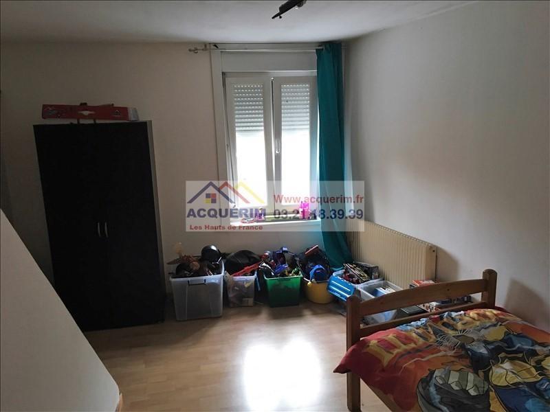 Produit d'investissement maison / villa Carvin 147000€ - Photo 7