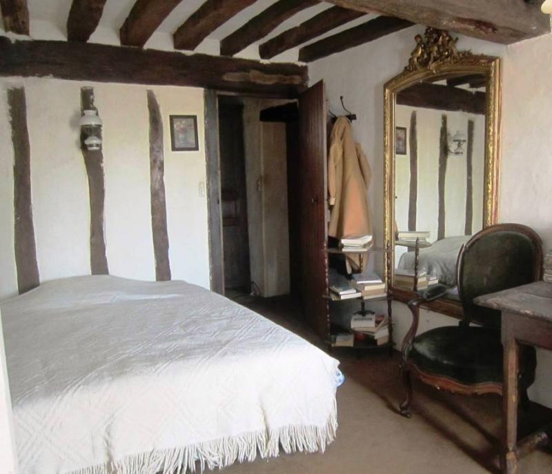 Venta  casa La ferte sous jouarre 148000€ - Fotografía 7