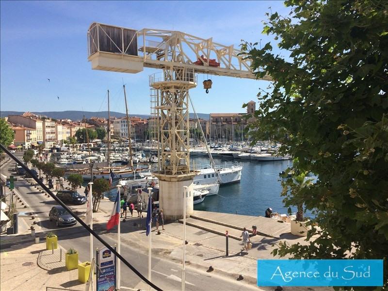 Vente appartement La ciotat 297000€ - Photo 4