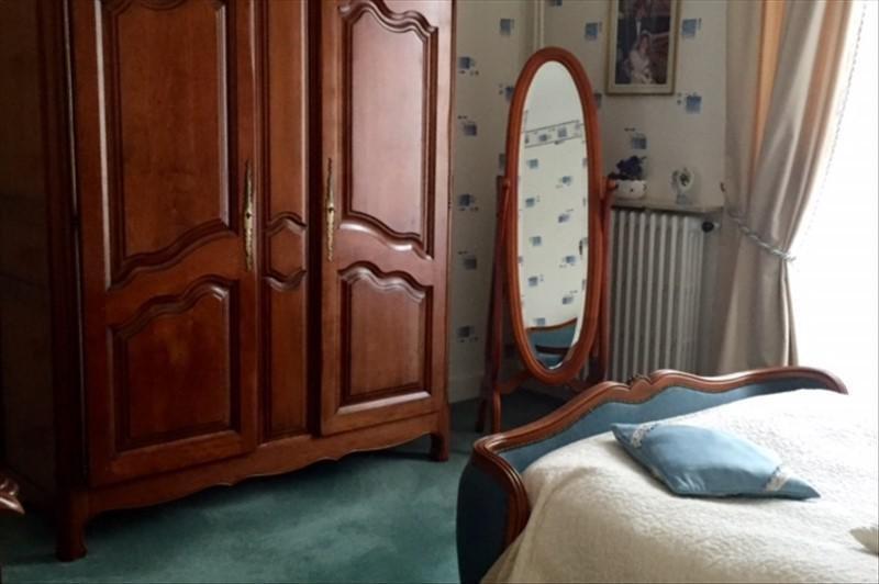 Venta  casa Villiers sur orge 885000€ - Fotografía 7