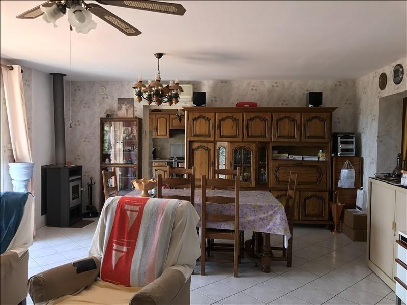 Vendita casa La londe les maures 430500€ - Fotografia 8