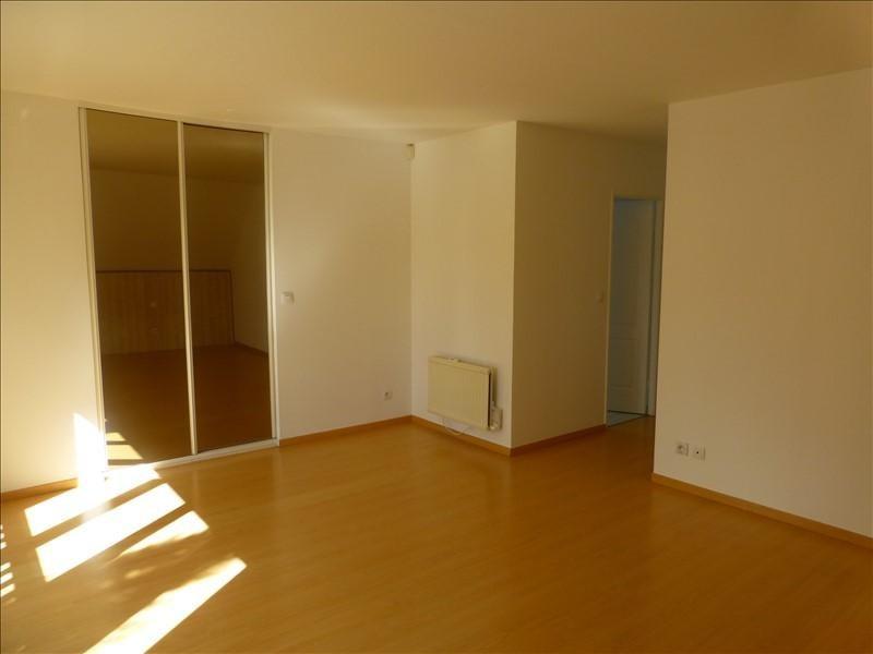 Revenda casa Villennes sur seine 790000€ - Fotografia 9