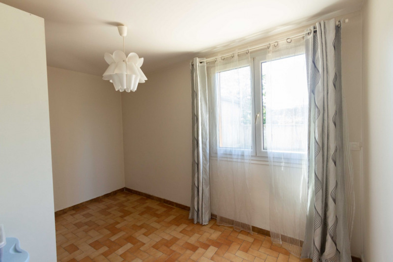 Sale apartment Noisy-le-sec 172 000€ - Picture 7