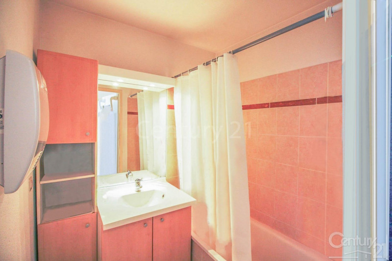 Vente appartement Fonsorbes 85 000€ - Photo 5