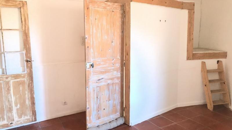 Vente maison / villa Pourrieres 140000€ - Photo 8