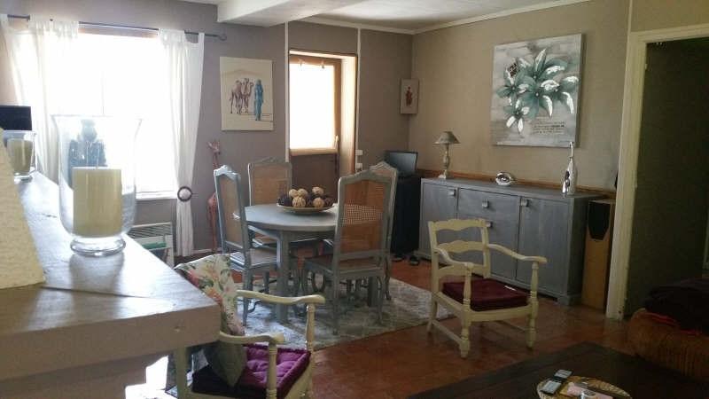 Location maison / villa Tigy 705€ CC - Photo 4