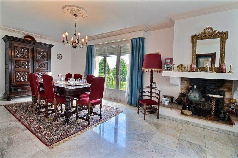 Sale house / villa Oloron ste marie 242000€ - Picture 1