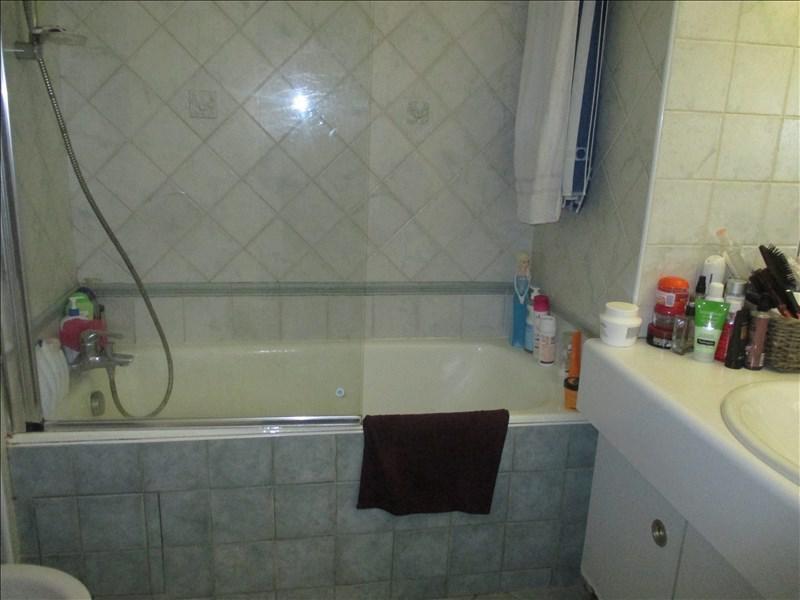 Vente appartement Marseille 8ème 295000€ - Photo 8