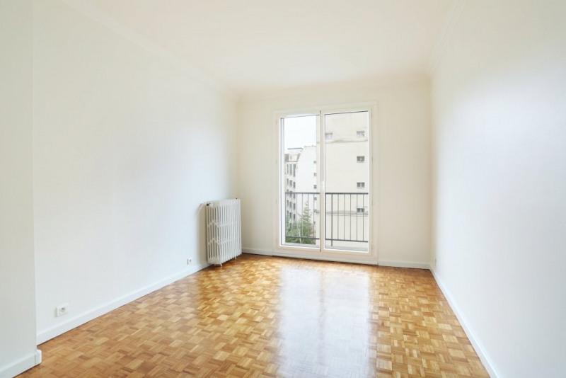 Aрендa квартирa Neuilly-sur-seine 2596€ CC - Фото 5