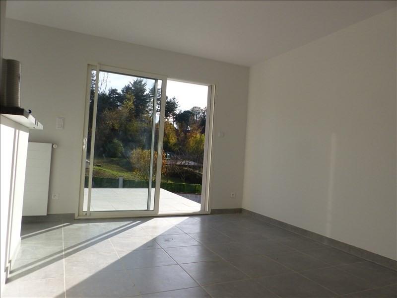 Vendita casa Belpech 260000€ - Fotografia 4