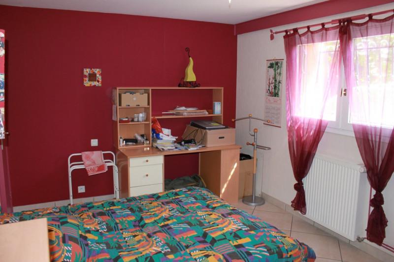 Sale house / villa Vienne 328000€ - Picture 12