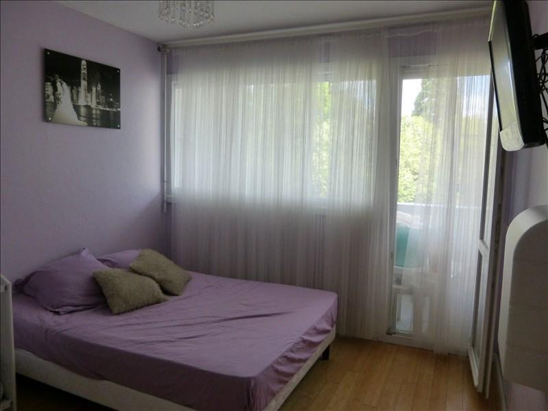 Vente appartement Villiers le bel 123000€ - Photo 6