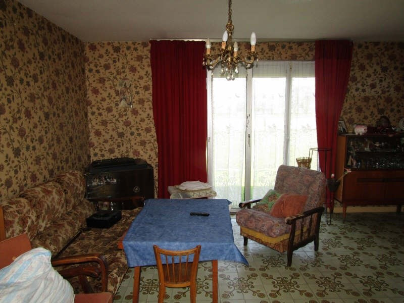 Sale house / villa Meru 139400€ - Picture 3