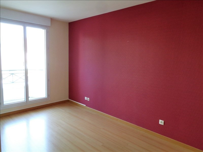 Sale apartment La chapelle st mesmin 186375€ - Picture 5