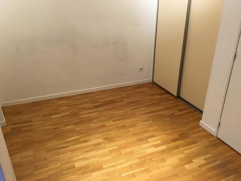Location appartement Lyon 3ème 790€ CC - Photo 3