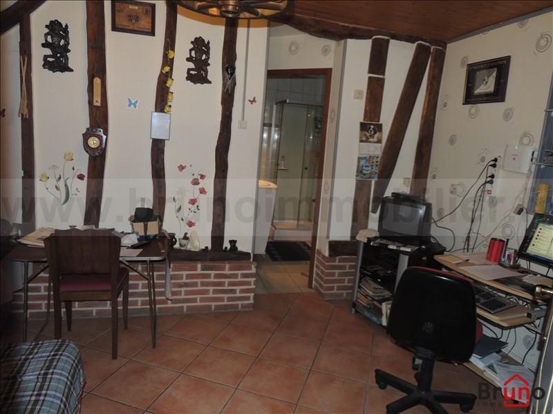 Lijfrente  huis Rue 34970€ - Foto 8