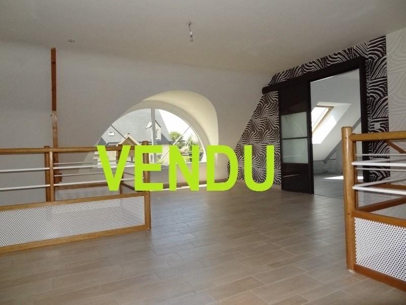 Venta  casa Cesson sevigne 1€ - Fotografía 4