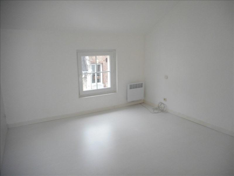 Vente appartement Fecamp 155600€ - Photo 5