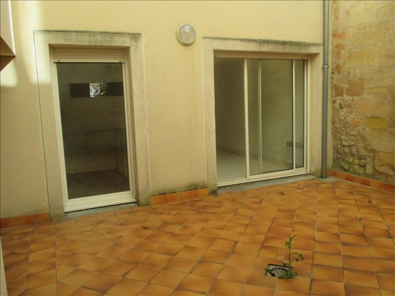 Location appartement Bordeaux 712€ CC - Photo 3