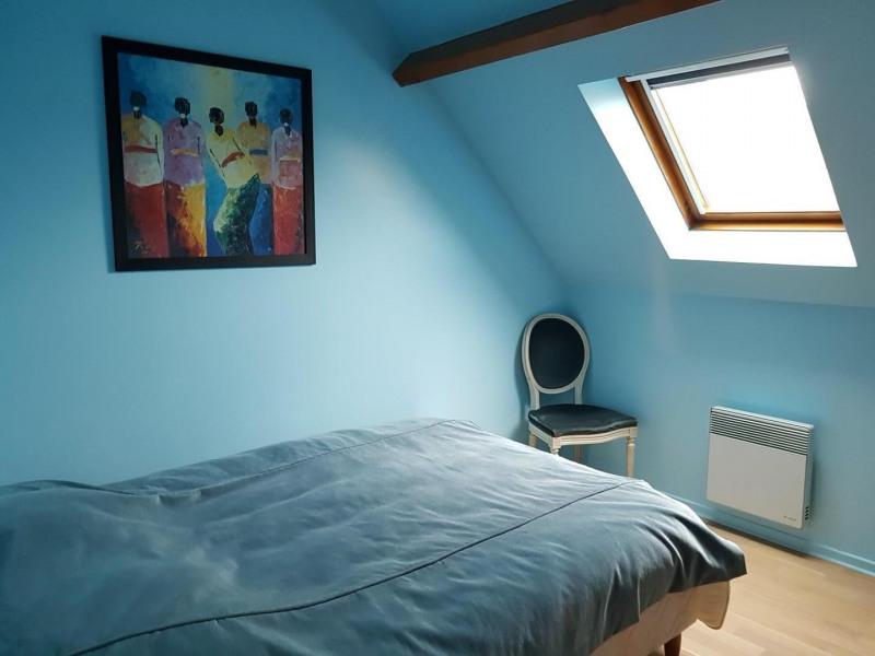 Vente maison / villa Saint-prix 595000€ - Photo 5