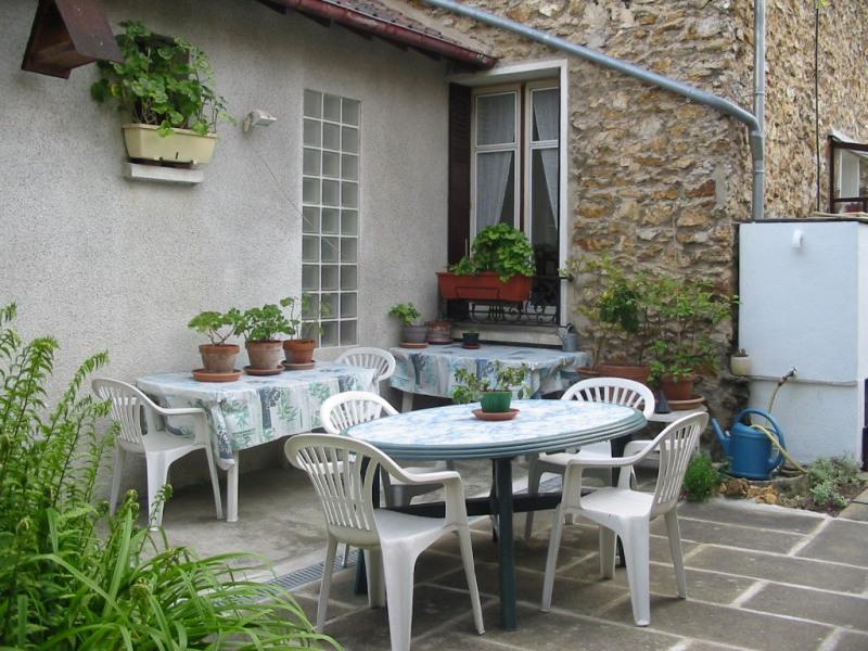 Vente maison / villa Saint-michel-sur-orge 405000€ - Photo 3