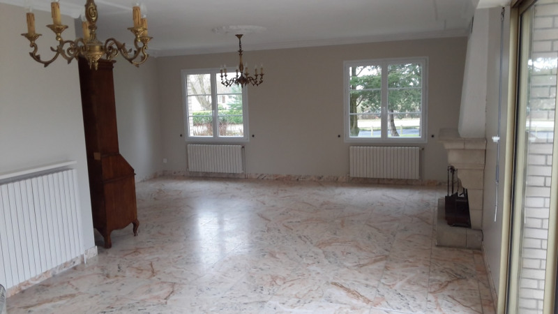 Vente maison / villa Prox fauquembergues 193000€ - Photo 3