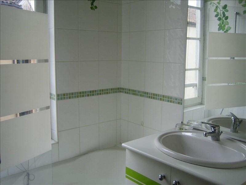 Rental apartment Perigueux 477€ CC - Picture 4