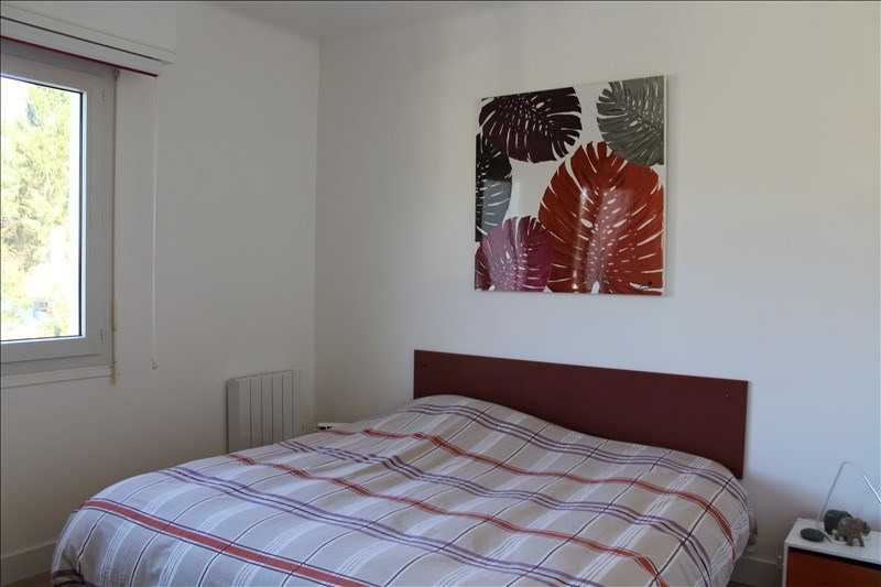 Vente maison / villa Ondres 432000€ - Photo 5