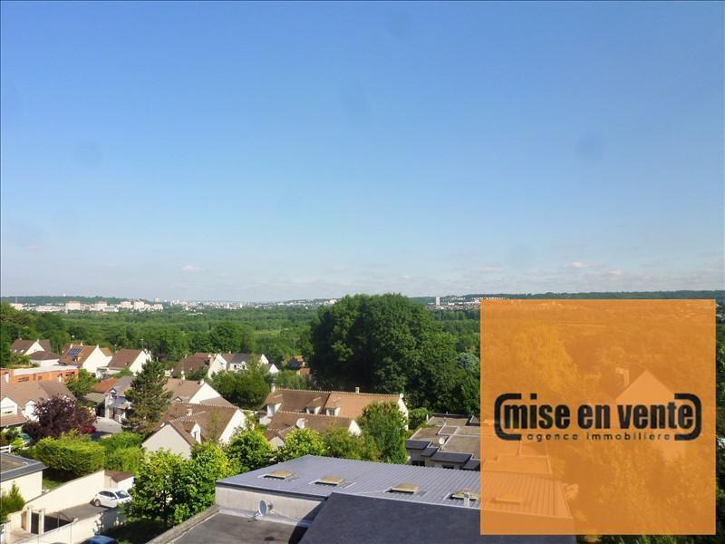 Продажa квартирa Noisy le grand 149900€ - Фото 4